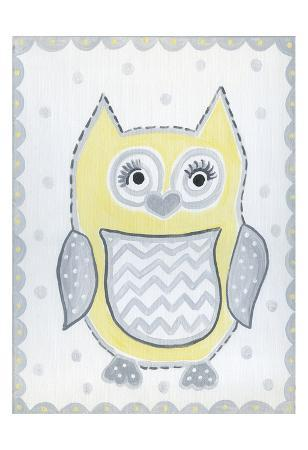 tammy-hassett-gray-owl