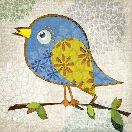 tandi-venter-chirpy