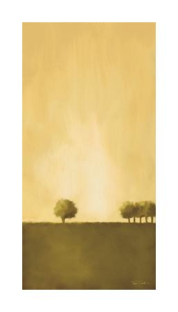 tandi-venter-cluster-of-trees-ii
