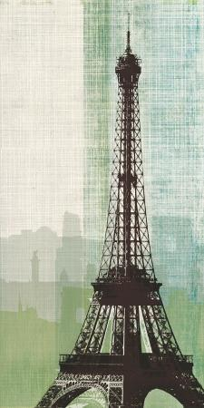 tandi-venter-eiffel-tower-ii