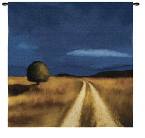 tandi-venter-way-home