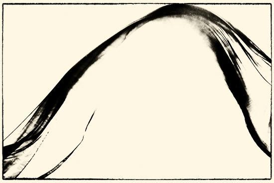 tang-ling-silk-ink-ii