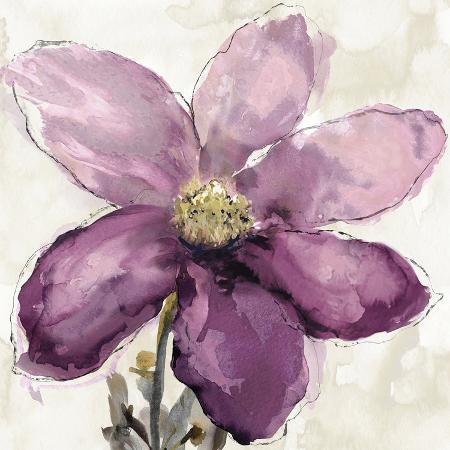 tania-bello-floral-wash-ii