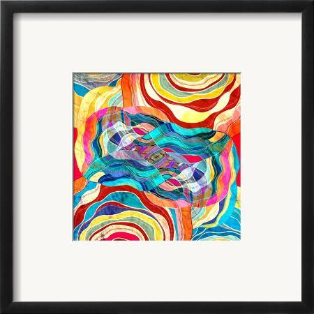 tanor27-abstract-colorful-background