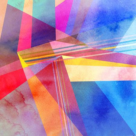 tanor27-abstract-watercolor-background