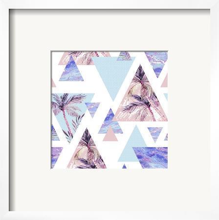 tanycya-abstract-summer-geometric-seamless-pattern