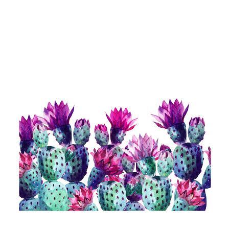 tanycya-watercolor-cactus