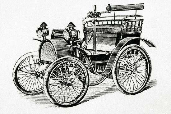 tarker-car-19th-century-engraving