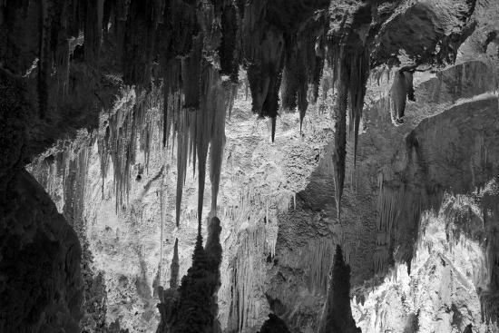 tashka-carlsbad-caverns-national-park