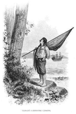 tasman-s-carpenter-landing-1644