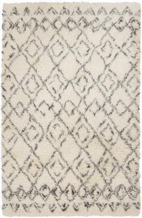 tasman-shag-wool-rug-ivory-5-x-8