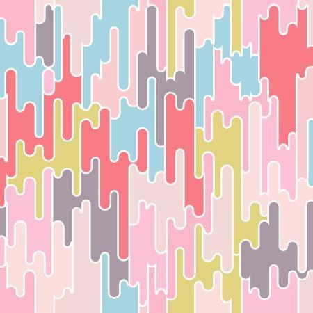 tatsiana-tsyhanova-abstract-seamless-pattern-geometrical-and-ornamental-motifs