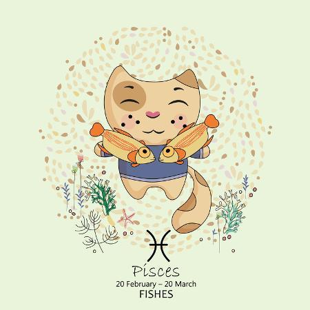 tatsiana-tsyhanova-zodiac-sign-pisces
