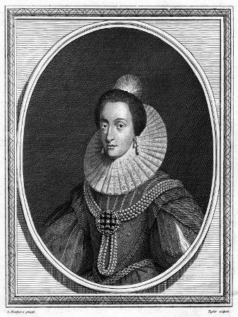 taylor-elizabeth-electress-palatine-and-queen-of-bohemia