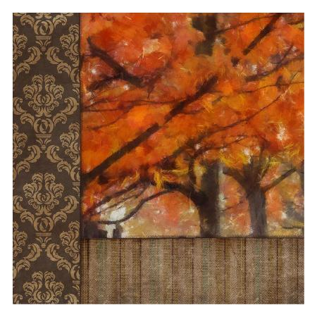 taylor-greene-amber-damask-tree-i