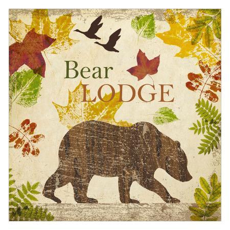 taylor-greene-bear-lodge