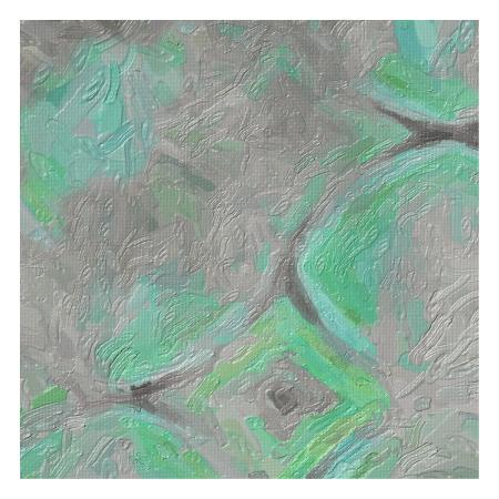 taylor-greene-bella-ii
