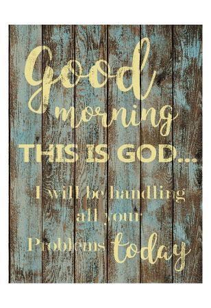 taylor-greene-good-morning