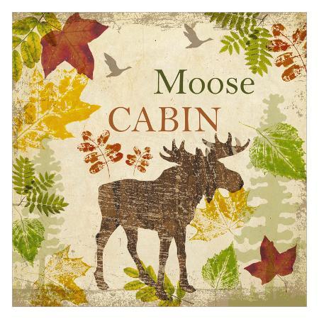 taylor-greene-moose-cabin