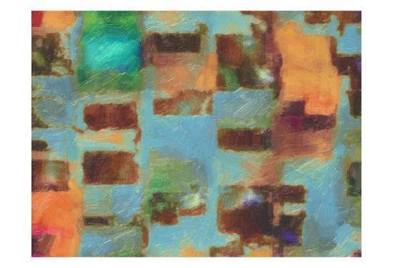 taylor-greene-spectrum