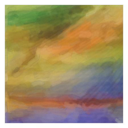 taylor-greene-watercolor-dream-ii