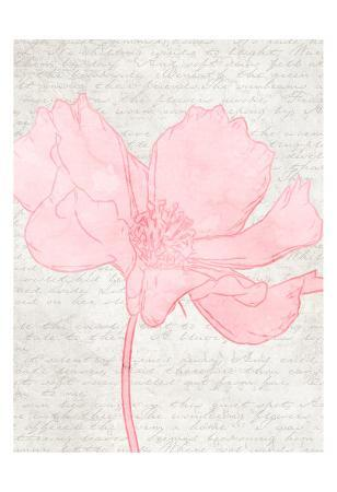 taylor-greene-watercolor-floral-i