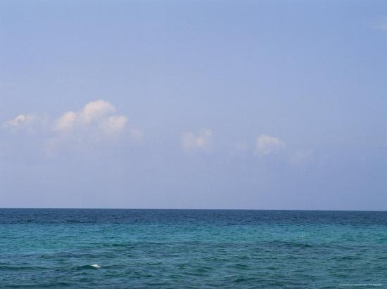 taylor-s-kennedy-a-view-of-the-ocean-on-a-sunny-summer-day-at-the-beach