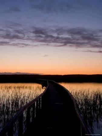 taylor-s-kennedy-a-walkway-leads-through-marshes-on-the-way-to-the-beach-prince-edward-island-national-park-canada