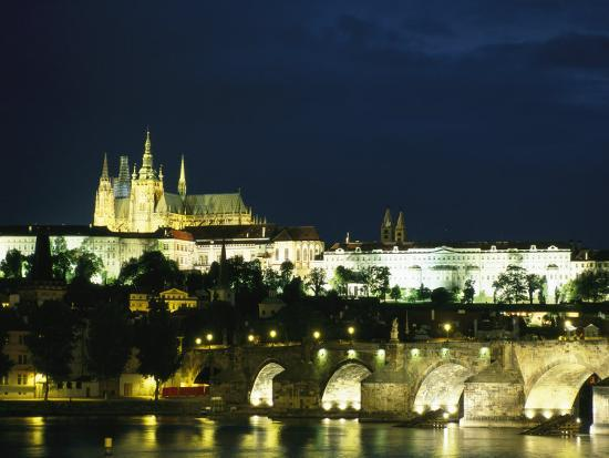 taylor-s-kennedy-evening-view-of-the-skyline-of-old-prague