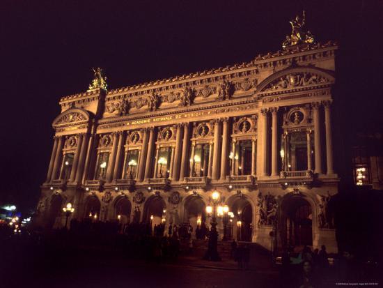 taylor-s-kennedy-exterior-view-of-the-opera-garnier-in-paris-paris-france