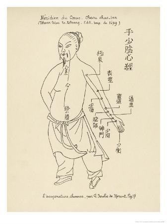 tchenn-tsiou-ta-tcheng-acupuncture-the-meridian-of-the-heart