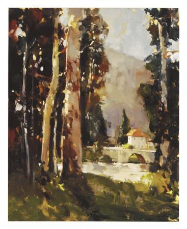 ted-goerschner-italian-villa