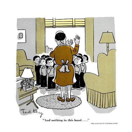 ted-key-hazel-cartoon