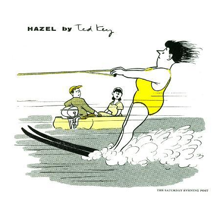 ted-key-hazel-cartoon