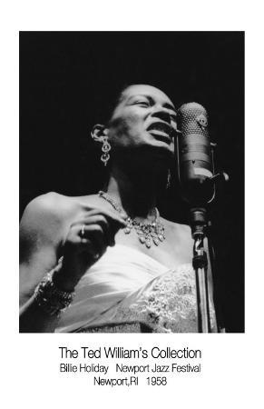 ted-williams-billie-holiday