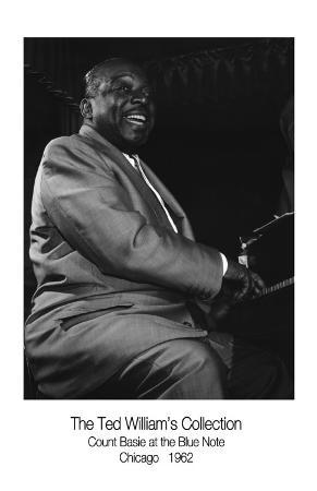 ted-williams-count-basie