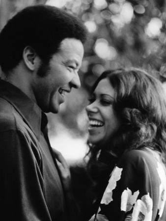 ted-williams-denise-nicholas-bill-withers-1973