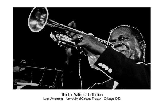 ted-williams-louis-armstrong