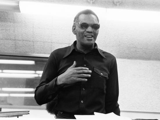 ted-williams-ray-charles-1974