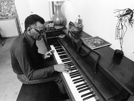 ted-williams-ray-charles
