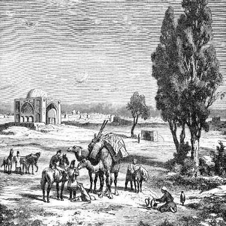 tehran-iran-1895