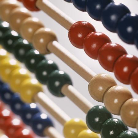tek-image-abacus
