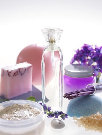 tek-image-aromatherapy