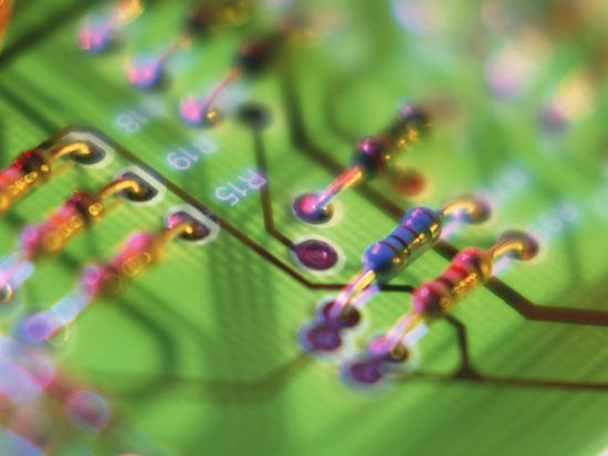tek-image-close-up-of-an-electronic-circuit-board