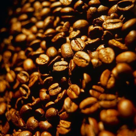 tek-image-coffee-beans