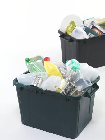 tek-image-household-recycling-boxes