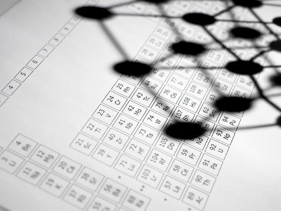 tek-image-periodic-table