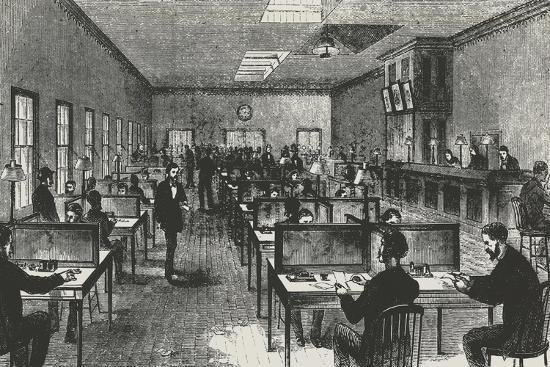 telegraph-hall-new-york-1860-united-states-19th-century