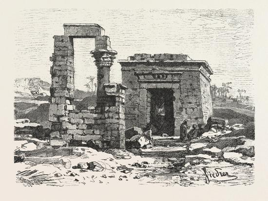 temple-of-hermonthis-egypt-1879