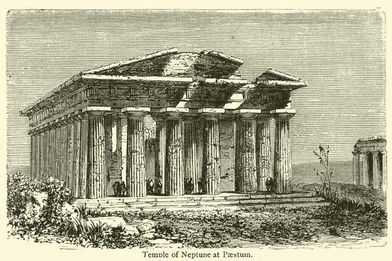 temple-of-neptune-at-paestum